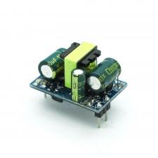 AC-DC Power Module 5V 700mA