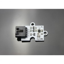 3-Axis Digital Compass Sensor (Octopus)