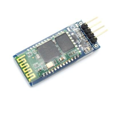 Bluetooth modulis HC-06