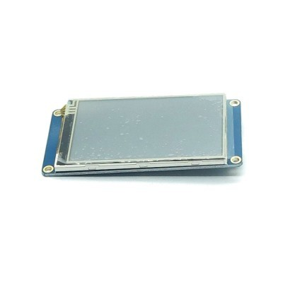 Nextion NX4024T032 (3.2')