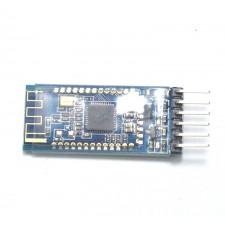 Bluetooth modulis HM-10