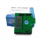 Bluetooth HC-05 priedėlis