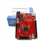 Iteadmaple ARM Cortex M3 STM32