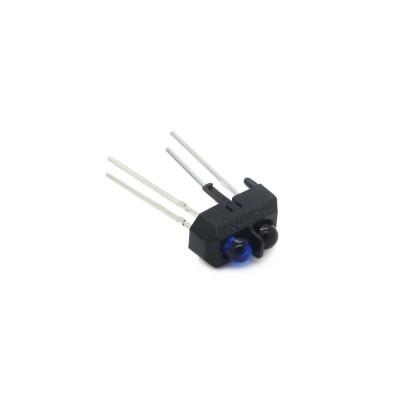 Optronas TCRT5000(L)