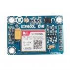 GSM modulis SIM800L