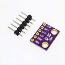 Barometric pressure sensor module BMP280