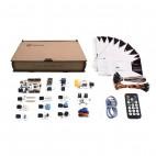 Arduino Starter Kit (Beginner)