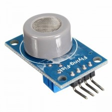MQ-7 carbon monoxide CO Gas sensor module for Arduino