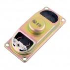 Speaker 3070 (8ohm, 5W)