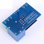 ESP8266 relės modulis