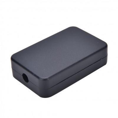 Dėžutė elektronikos projektams (55x35x15)