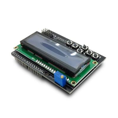 LCD ekrano priedėlis