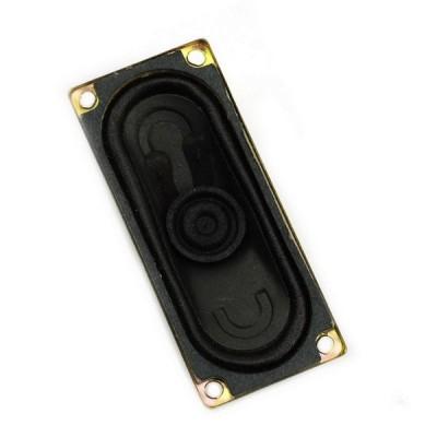 Speaker 8Ohm 3W (30mm x 70mm)