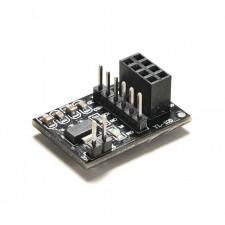 Adapter Board for NRF24L01 Wireless Module (5V-3.3V)