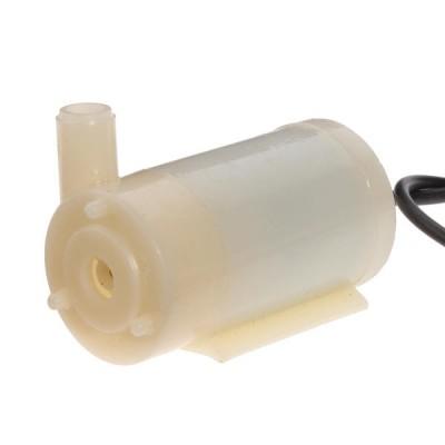 Panardinama vandens pompa (3-5V, 2l/min)