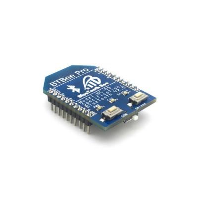 Bluetooth siųstvas (BTBee Pro)