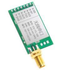 433MHz Wireless module (EYEWINK SX1278 , LoRa, 3000m)