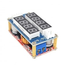 Step-down adjustable power module (5A)
