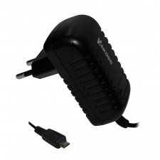 Power supply 5V 2.1A, microUSB