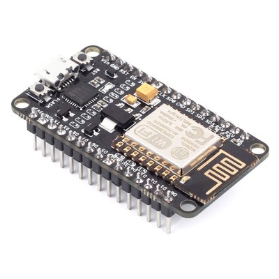 NodeMCU V2 LUA WiFi valdiklis (ESP8266)
