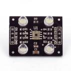 Color Sensor TSC230