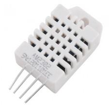 AM2302 drėgmės ir temperatūros sensorius