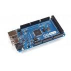 Arduino Mega 2560 ADK R3