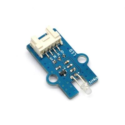 Šviesos diodo (LED) modulis (MB)