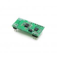 125KHz RFID modulis - RDM6300
