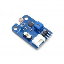 Electronic Brick - Light Sensor Brick