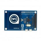 PN532 RFID modulis (13.56 Mhz)