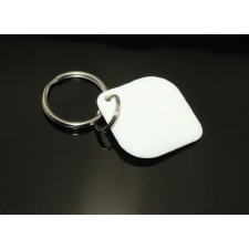 RFID diamond keychain S50  (13.56MHz)