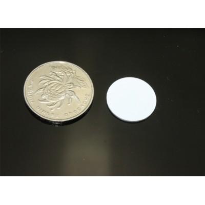 RFID PVC moneta S50  (13.56MHz)