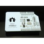 RFID skaitytuvo priedėlis SHD-NFC