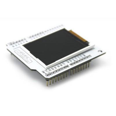 TFT1.8SP ekrano priedėlis