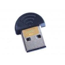 Bluetooth USB Adapter TWB001