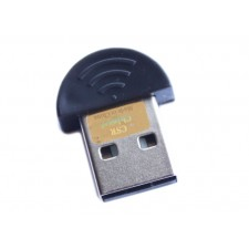 Bluetooth USB adapteris TWB001