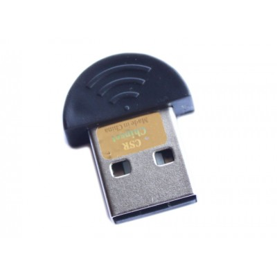 Bluetooth USB adapteris TWB001