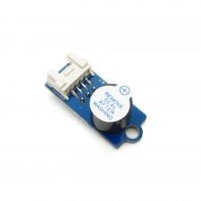 Electronic Brick - Buzzer