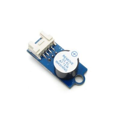 Garsinis signalizatorius (zumerio) modulis (EB)