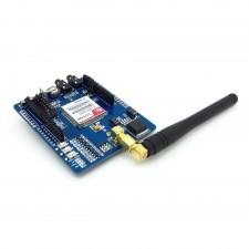 GSM/GPRS priedėlis (SIM900)