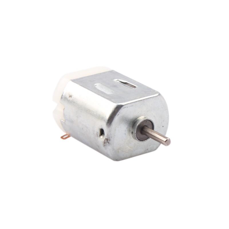 5v Miniature Motor