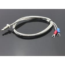 Thermocouple Type-K - M6 Screw