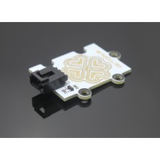 Rain/Steam Sensor (Octopus)