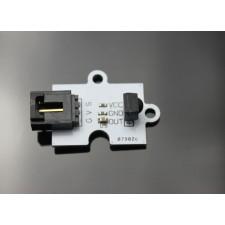 IR receiver sensor (Octopus)